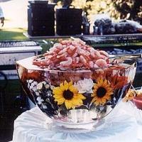 bowls_02.jpg