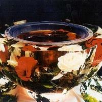 bowls_03.jpg