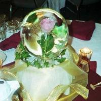 bowls_rose_sphere.jpg