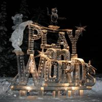 2012-play-on-words-nite.png