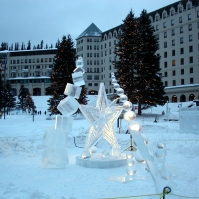 competition-lake_louise_c_2005.jpg