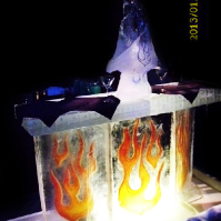 flame-ice-bar-003.png