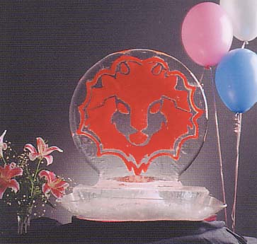Professional ice carving is proudly powered by wordpress and themed by