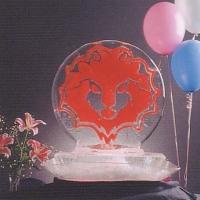 red_lion_logo.jpg