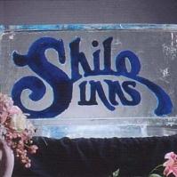 shilo_inns.jpg