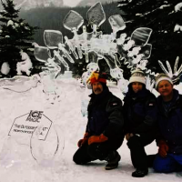 lake-louise-2002-the-outdoor-great.png