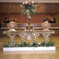 table_hotel.jpg