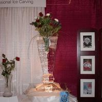 wedding_vase.jpg